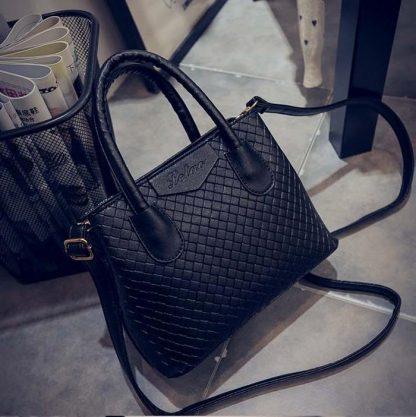 Tas Fashion Korea Import Handbag - TF921