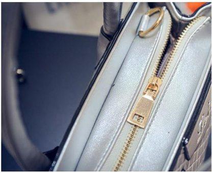 Tas Fashion Korea Import Handbag - TF922-3