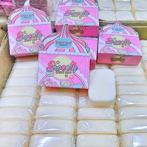 Sweety Candy Soap Asli Thailand-2